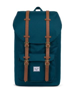 9844369768 Product image. QUICK VIEW. Herschel Supply Co. Little America Backpack