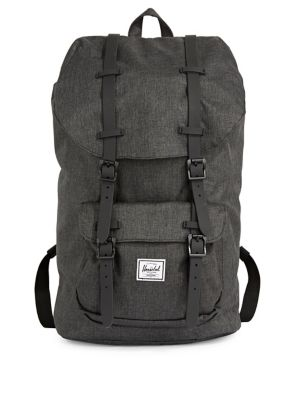 363afbc23cc5 Product image. QUICK VIEW. Herschel Supply Co. Little America Backpack