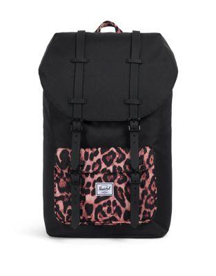 e6e3dd50458 QUICK VIEW. Herschel Supply Co. Little America Backpack