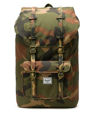 18faef91196 Men - Accessories - Bags & Backpacks - thebay.com