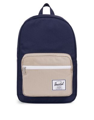 8ccf1f6a45 Product image. QUICK VIEW. Herschel Supply Co. Pop Quiz Backpack