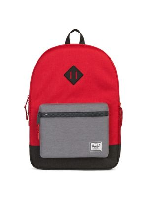 0d2c03191cf Product image. QUICK VIEW. Herschel Supply Co. Extra Large Youth Heritage  Colourblock Backpack