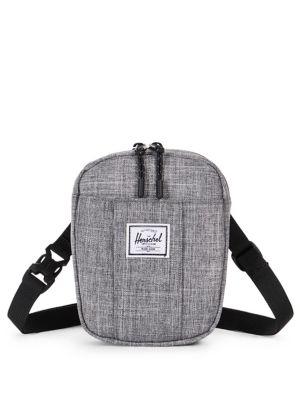 a0414e12102 Home - Luggage   Travel - thebay.com