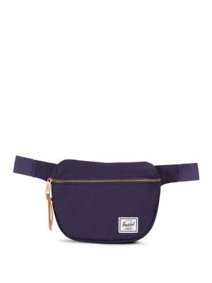 283913c15b8 Herschel Supply Co. - Fifteen Hip Pack - thebay.com
