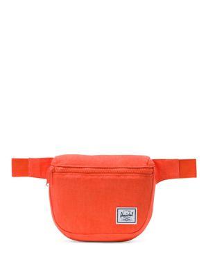 532baff9bc Women - Handbags   Wallets - Fanny Packs - thebay.com