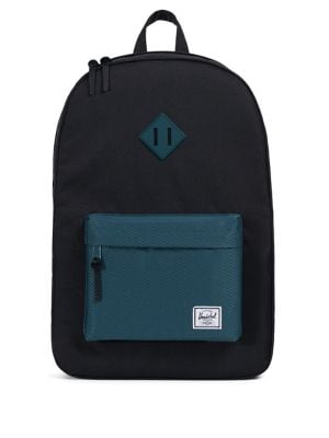 adbdb16ba96 Herschel Supply Co.
