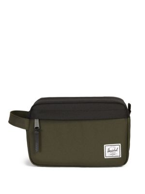 3df7aaffd202 Product image. QUICK VIEW. Herschel Supply Co.