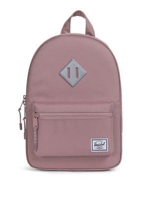 42185a37b17 QUICK VIEW. Herschel Supply Co. Heritage Kids Backpack
