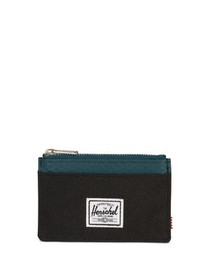 ca831dd85a0 Product image. QUICK VIEW. Herschel Supply Co. Oscar Logo Wallet
