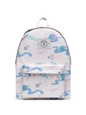 Kid s Franco Classic Camo Backpack.  34.99 · Franco Nebula Backpack  NEBULAR. QUICK VIEW. Product image 6ece6ee6e3