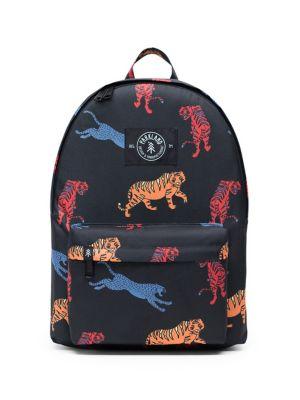 4b522b88f11 Kids - Kids  Accessories - Backpacks   Bags - thebay.com