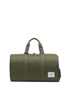 QUICK VIEW. Herschel Supply Co. Novel Duffel Bag eb09c0e2f7473