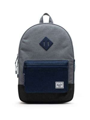 ffa7b72392 Kids - Kids  Accessories - Backpacks   Bags - thebay.com