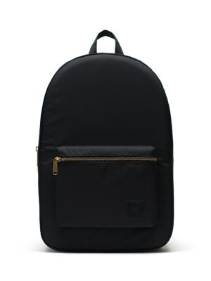 9930a8322d2 Product image. QUICK VIEW. Herschel Supply Co. Logo Settlement Backpack