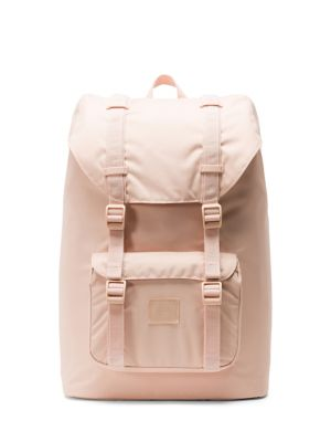 df3eb6b0db6 Mid-Volume Little America Backpack