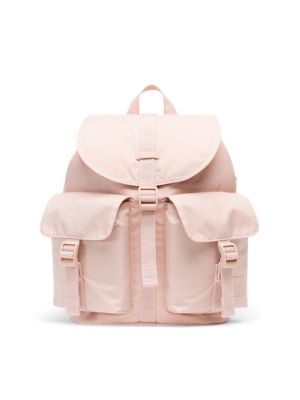 8d4f33231e2 Product image. QUICK VIEW. Herschel Supply Co. Dawson Drawcord Backpack