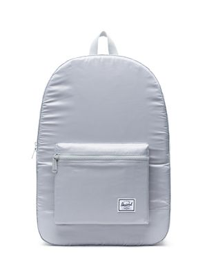 4e0c8a0a866 Product image. QUICK VIEW. Herschel Supply Co. Packable Logo Daypack.  34.99