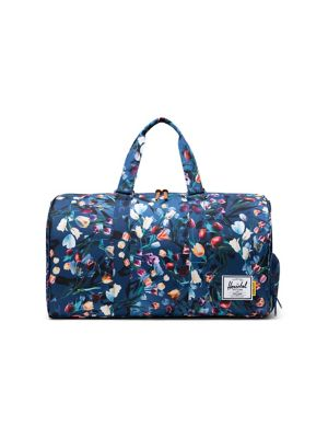 23486ae58 Mid-Volume Little America Drawcord Backpack. $119.99 · Novel Duffel Bag  ROYAL HOFF. QUICK VIEW. Product image