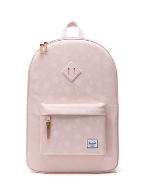 da2e73499db QUICK VIEW. Herschel Supply Co. Heritage Polka Dot Backpack