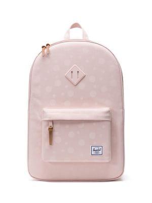 399d37baa9e QUICK VIEW. Herschel Supply Co. Heritage Polka Dot Backpack