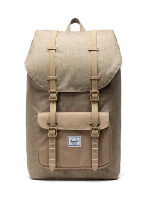 0dffb74c836 Little America Backpack