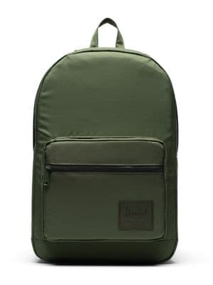 08a509f6a Herschel Supply Co. | Men - thebay.com