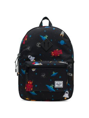 fc8ca72e4 Kids - Kids  Accessories - Backpacks   Lunch Bags - thebay.com