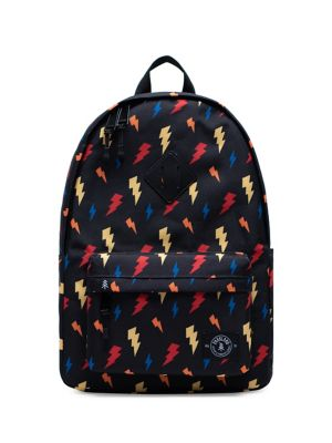 d3a9c912a9fb Kids - Kids' Accessories - Backpacks & Lunch Bags - thebay.com