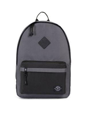 c923168af75e Women - Handbags & Wallets - Backpacks - thebay.com
