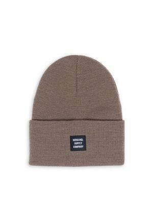 0f9823d5425e6 Men - Accessories - Hats, Scarves & Gloves - Hats - thebay.com