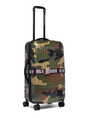 9963dd7181f Product image. QUICK VIEW. Herschel Supply Co.