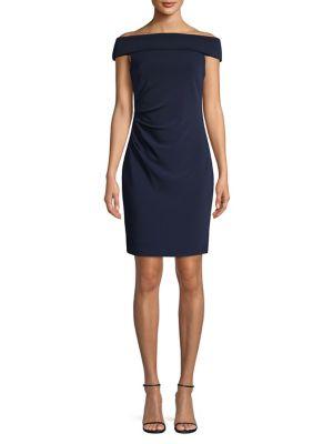 45e0dd660ba774 Vince Camuto   Women - Women's Clothing - Dresses - thebay.com