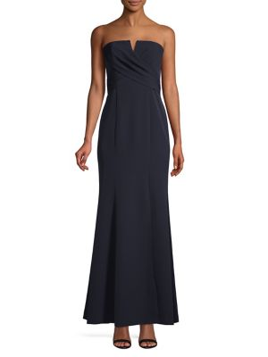 892602fb6 Women - Women s Clothing - Dresses - Evening Gowns - thebay.com