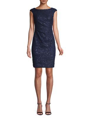 Vince Camuto   Femme - Vêtements pour femme - Robes - labaie.com 34c9af06fb6