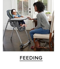 047f9f0b3a1 ... High chair with front wheels and more for babies and toddlers at  thebay.com.