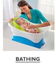 83a3b3db4 Kids - Kids  Clothing - Baby (0-24 Months) - thebay.com