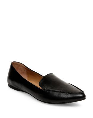 f6d4e361ec017f Women - Women's Shoes - Loafers & Oxfords - thebay.com