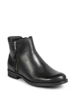 Femme - Chaussures femme - Le paradis de la chaussure - labaie.com 08cfbddb1675