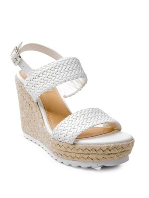9e16dacf89eb Women - Women s Shoes - Sandals - Wedge Sandals - thebay.com