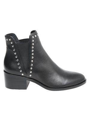 6ecb1b2b5ec Steve Madden | Women - Women's Shoes - thebay.com