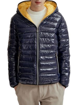 Mens Gate One Lightweight Jacket NEW Sizes 40-46