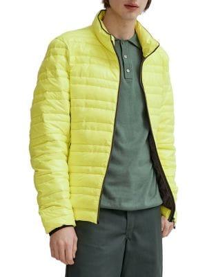 Aqua Deluxe Micro Fleece Full Zip Jacket Work Wear Outdoor New Black Blue Green