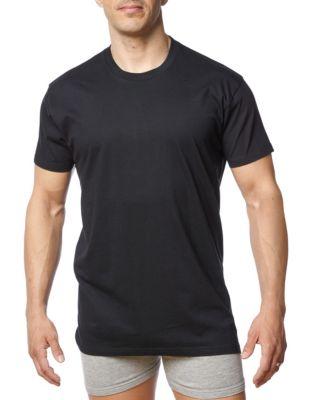 a6a3f8e9f5b458 Men - Men's Clothing - Underwear & Socks - Undershirts - thebay.com