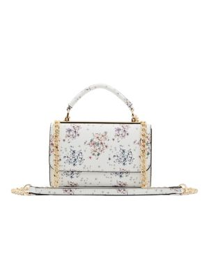 a1333810ad50 Women - Handbags   Wallets - Crossbody Bags - thebay.com