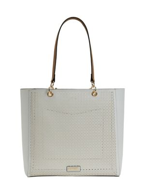 653932847f Women - Handbags & Wallets - Totes - thebay.com