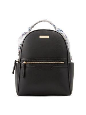 3e8418191e QUICK VIEW. Call It Spring. Mini Hamoaze Textured Backpack