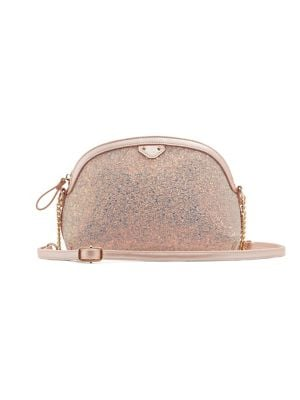 9d9b11e62b4 Women - Handbags & Wallets - Crossbody Bags - thebay.com