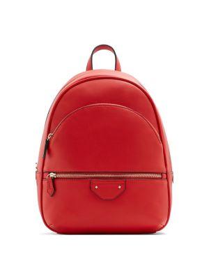 3fb8c7e2 Women - Handbags & Wallets - Totes - thebay.com