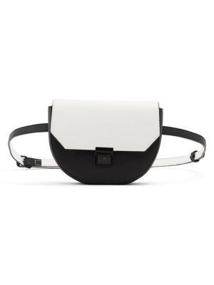 6d5981674b9d Women - Handbags & Wallets - Contemporary Handbags - thebay.com