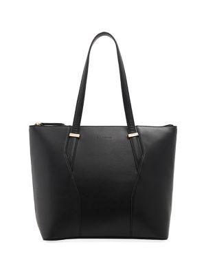 9d2a875e25f Women - Handbags & Wallets - Shoulder Bags - thebay.com